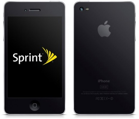 iphone-5-sprint