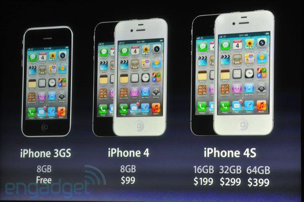 iphone-price-drop