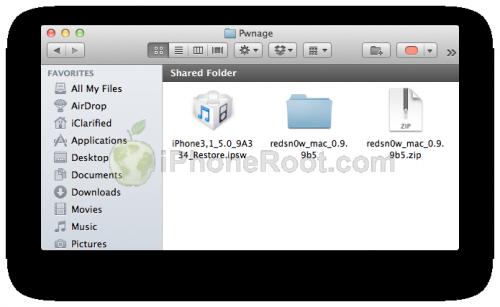 iphone4-firmware-download-mac