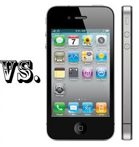 iphone4-vs-iphone4s