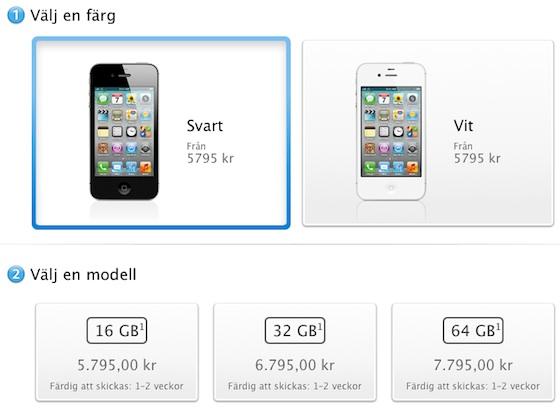 iphone_4s_online_launch_sweden