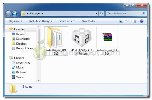 ipod3g-download