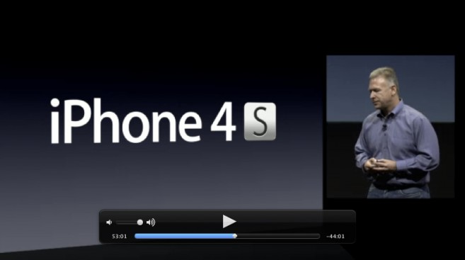 lets-talk-iphone-video