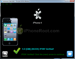 sn0wbreeze28b8 1 300x235 Sn0wBreeze 2.8b8 can help jailbreak and unlock iOS 5