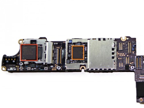 teardown-2