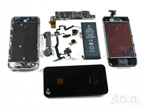 teardown-3