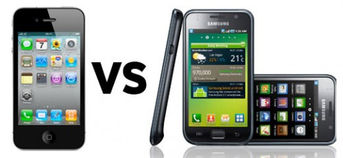apple-iphone-4-vs-samsung-galaxy-s
