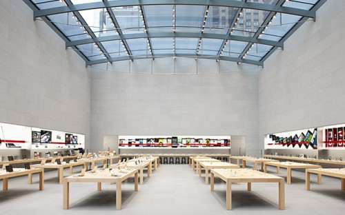 apple-store-empty-500x312