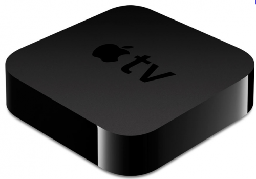 apple-tv-2g