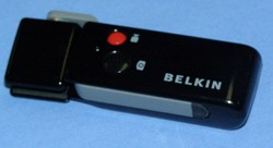 belkin-liveaction-