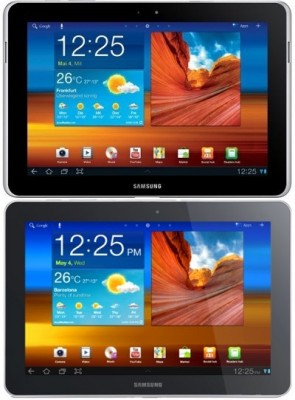 galaxy_tab_comparison