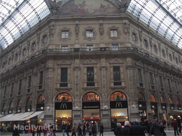 galleria-del-duomo-in-milan-