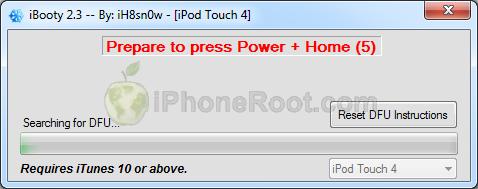 ibooty-ipod4g-2
