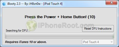 ibooty-ipod4g-3