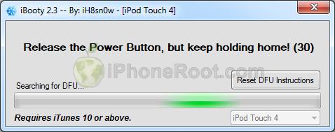 ibooty-ipod4g-4
