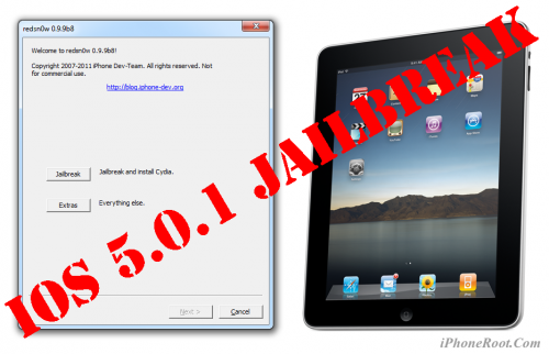 ipad-windows-501