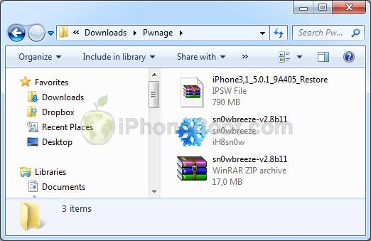 iph4-download