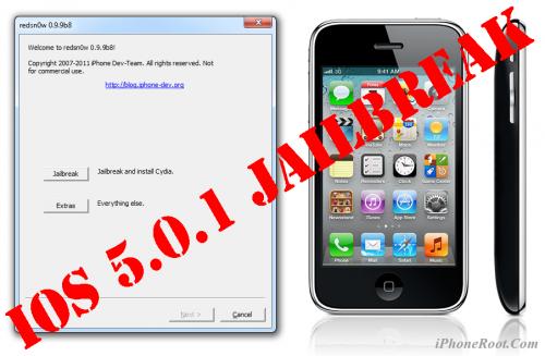 iphone-3gs-windows-501