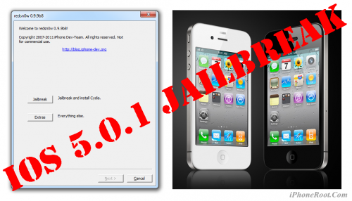 iphone-4-windows-501