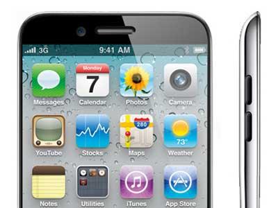 iphone-5-mock