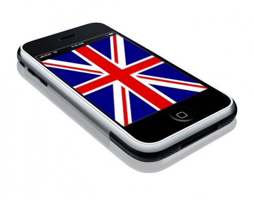 iphone-uk