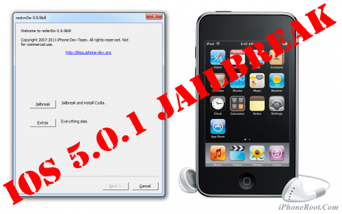 ipod3g-windows-501