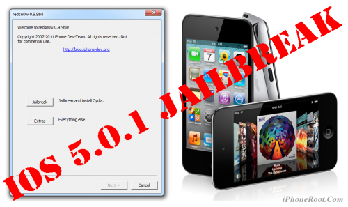 ipod4g-windows-501