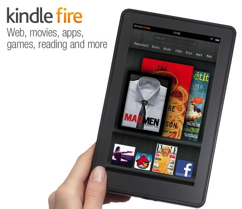 kindle_fire_in_hand