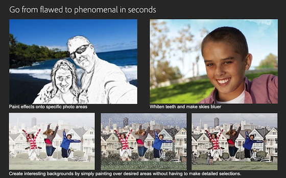 photoshop_elements_10_editor
