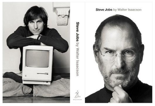 steve-jobs-bio