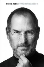 steve_jobs_book_cover