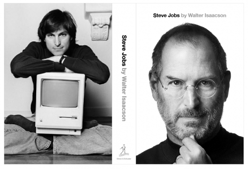 stevejobscovertiteled