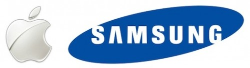 apple_samsung_logos