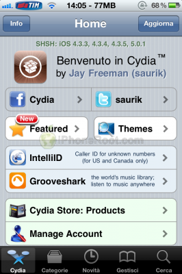 cydia-saves-501blobs