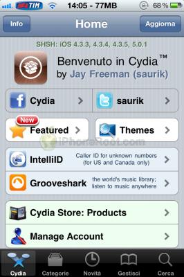 cydia-saves-501blobs