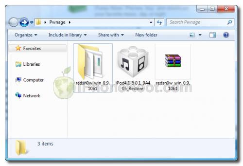 firmware-ipt4
