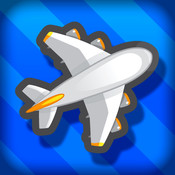 flight-control-free