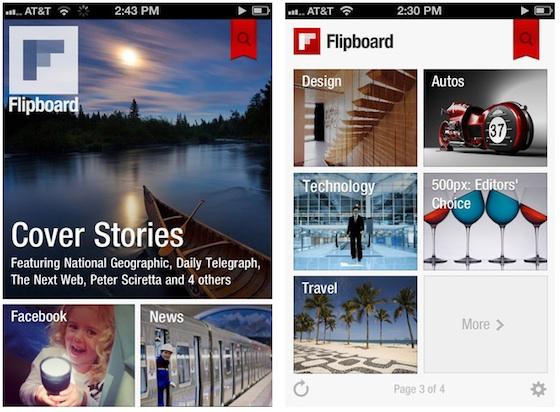 flipboard_iphone