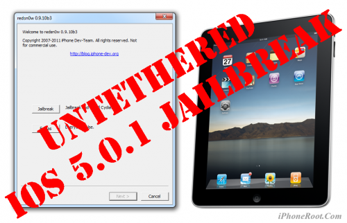 ipad-windows-untethered-501