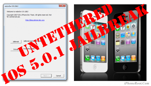iphone-4-windows-untethered-501