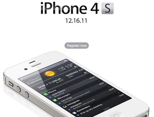 iphone_4s_philippines_dec16