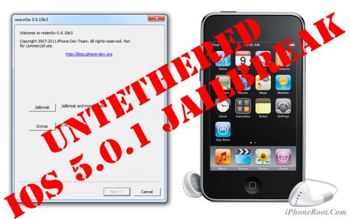 ipod-3g-windows-untethered-501