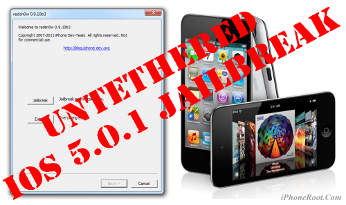 ipod-4g-windows-untethered-501