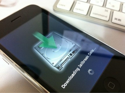 jailbreak 500x373 Untethered Jailbreak for iOS 5.0.1: news and updates