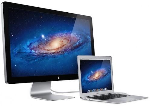 macbook_air_thunderbolt_display
