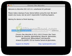 absinthe-5