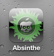 absinthe-icon