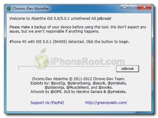 absinthe-iphone4s-windows