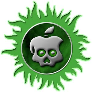absinthe jailbreak Absinthe Jailbreak Utility Updated to v0.3, Released for Linux