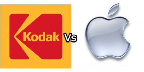 apple_kodak